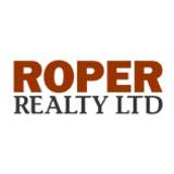 View Roper Property Management Ltd's Edmonton profile