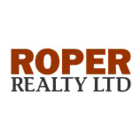 Roper Realty Ltd - Real Estate Agents & Brokers