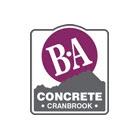 Terus Construction Ltd. dba BA Blacktop (Cranbrook)