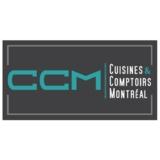 View Cuisines & Comptoirs Montréal's Lavaltrie profile