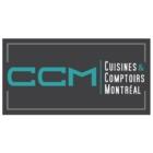 Voir le profil de Cuisines & Comptoirs Montréal - Montréal