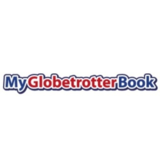 View My Globetrotter Book's Senneville profile