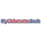 View My Globetrotter Book's Saint-André-d'Argenteuil profile