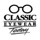 Classic Eyewear Today - Opticians