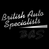 View British Auto Specialists's Calgary profile