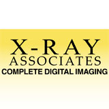 View X-Ray Associates's Alcona Beach profile