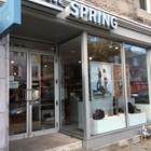 Boutique Spring - Shoe Manufacturers & Wholesalers - 514-521-0314