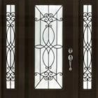 Diamond Custom Shutters Inc - Windows - 416-571-3315