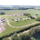 Katherine's Camping Corner - Terrains de camping