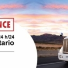Voir le profil de SOS Road Services Plus Inc - Saint-Canut