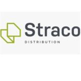 View Distribution STRACO's Saint-Felix-de-Valois profile