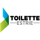 Toilette Estrie - Toilettes mobiles