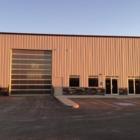 Vass Mechanical Ltd - Mechanical Contractors - 403-406-7666