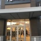 Reitmans - Magasins de vêtements pour femmes - 450-462-0673