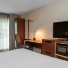 Comfort Inn Ottawa East - Motels