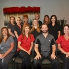 Meadowlands Dental Office - Teeth Whitening Services