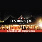 View Les Abris J V 2009's La Prairie profile
