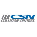 View Cowichan Collision Ltd's Victoria profile