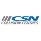 Cowichan Collision Ltd - Logo