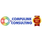 Compulink Consulting - Computer Consultants