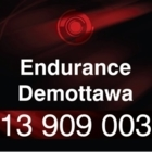 Endurance Demolition - Demolition Contractors - 613-909-0034