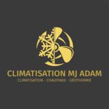 Voir le profil de Climatisation MJ Adam - Sherbrooke
