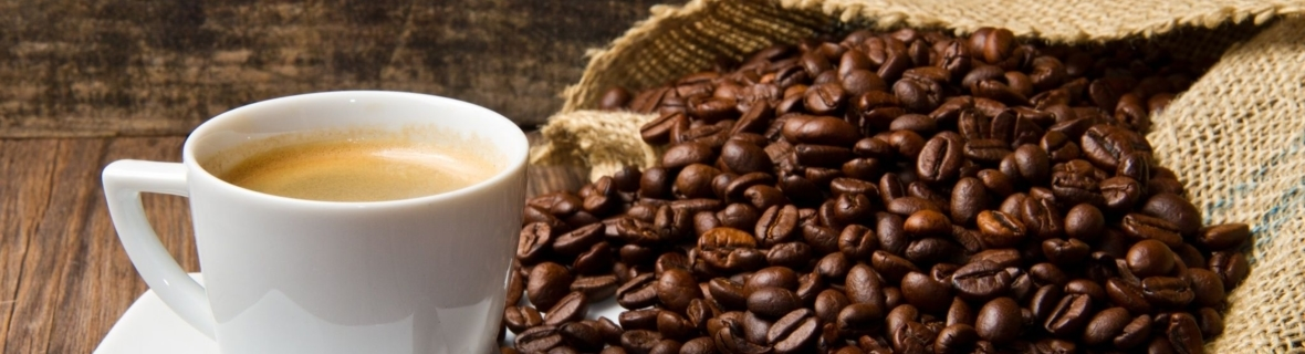 Get brewing: Where to buy coffee beans in Roncesvalles