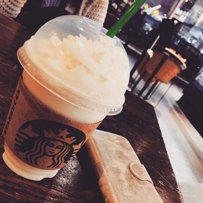 Voir le profil de Starbucks - Montréal