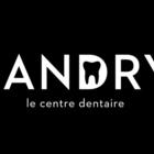 Dr Paul Landry - Traitement de blanchiment des dents - 819-847-3535