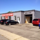 Two Guys Quality Cars - Used Car Dealers - 905-688-6244