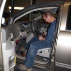 County Auto Repairs - Car Repair & Service - 403-934-5410