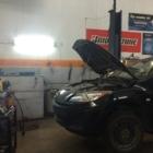 Technique Automobile.T.R (2015) - Auto Repair Garages