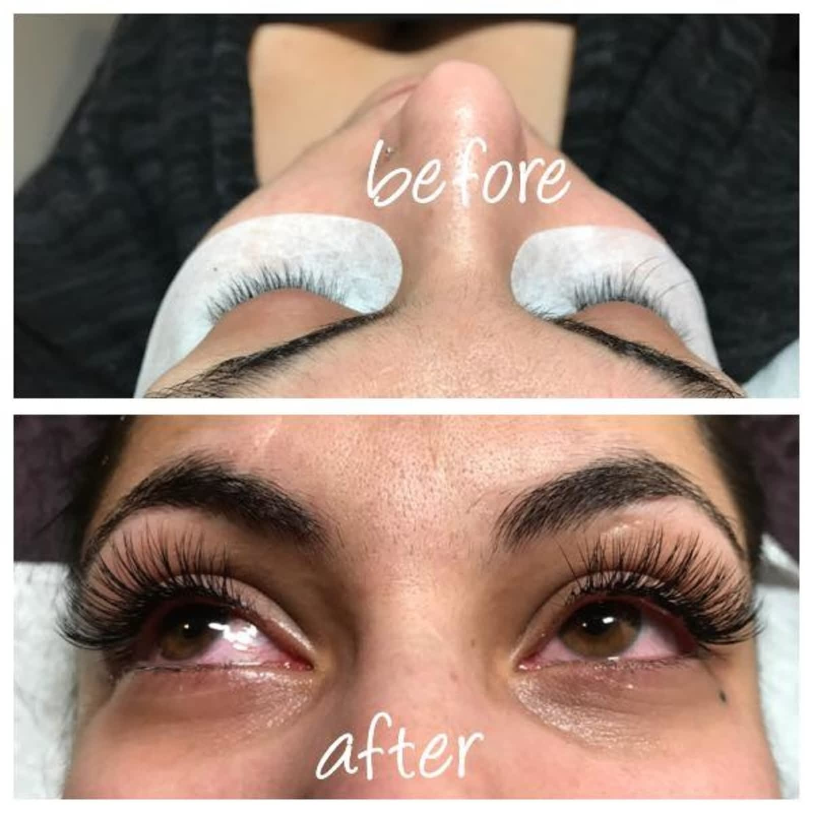Microblading Lashes Najem Opening Hours 10310 173a Ave Nw