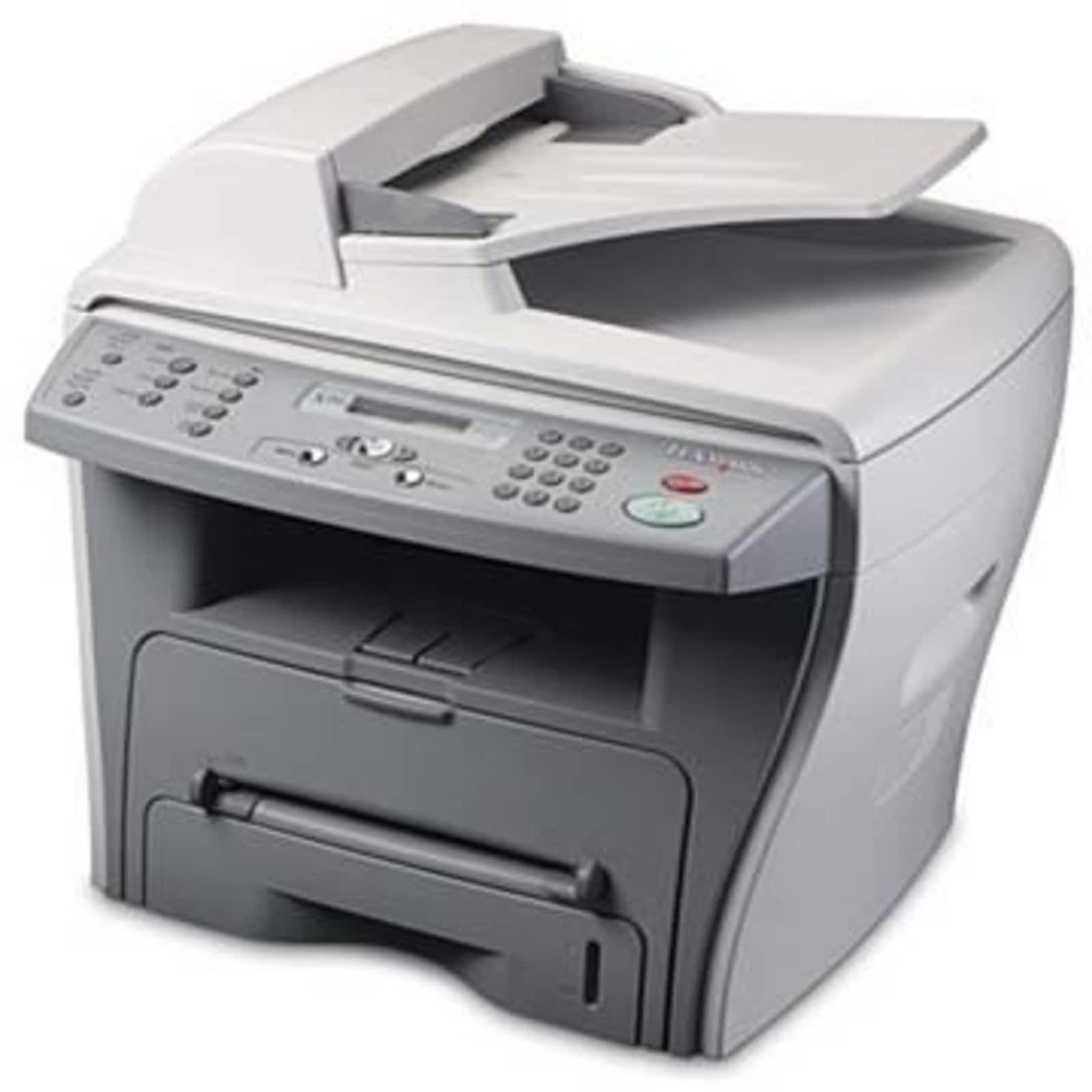 depot color of all e pro office in fresh inkjet printer pagewide printers copier cabinet hp filing
