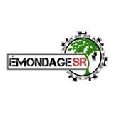 Voir le profil de Émondage SR - Saint-Jean-sur-Richelieu