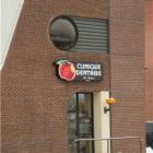 Clinique Dentaire St-Marc - Dentistes - 819-537-8347