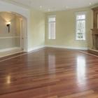 Kennedy Carpet & Flooring Centre - Ceramic Tile Dealers