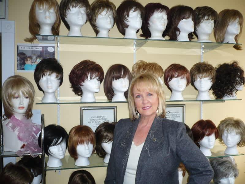 Natural Hair Salons Vancouver Bc