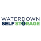 Waterdown Self Storage - Self-Storage