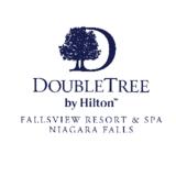 View Five Lakes Spa Aveda At DoubleTree's Niagara Falls profile