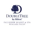 DoubleTree Fallsview Resort & Spa by Hilton - Niagara Falls - Hotels