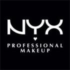NYX Professional Makeup - Parfumeries et magasins de produits de beauté