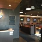 Boston Pizza - Pizza & Pizzerias - 250-787-0455