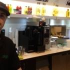 Café Green Et Traiteur - Cybercafés - 514-508-8873