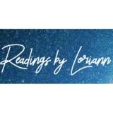 Readings By Loriann - Astrologues et parapsychologues