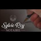 Roy Sylvie - Logo