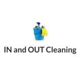 Voir le profil de IN and OUT Cleaning - Ohsweken