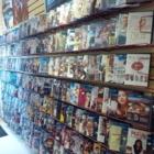 QuickPick Convenience, Vape And Video - Video Stores - 519-855-9600