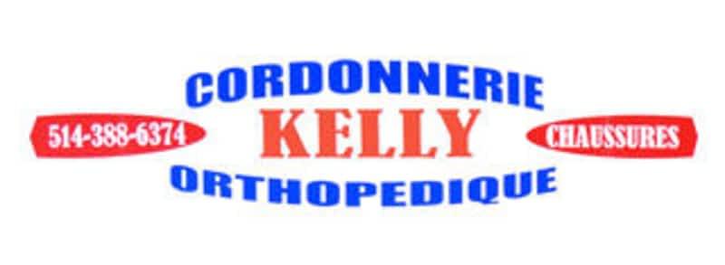 photo Cordonnerie et Chaussures Kelly