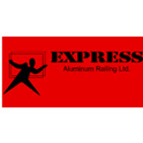 View Express Aluminum Railing Ltd's Surrey profile
